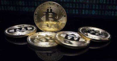 Bitcoin ar putea ajunge la 100.000 de dolari până la finalul anului