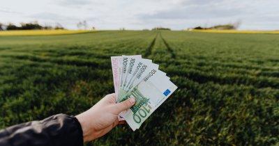 Mai mulți bani pentru afaceri: BCR suplimentează plafonul IMM Invest cu 400 mil. lei