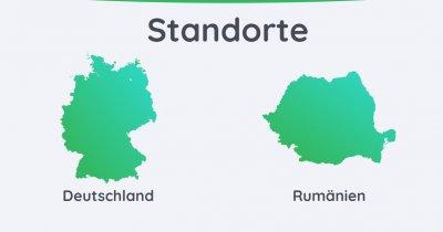Aglomerație pe piața de livrări rapide: nemții de la Grovy vor veni în România
