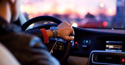 Leasing auto este soluția care simplifică achiziționarea unui autovehicul