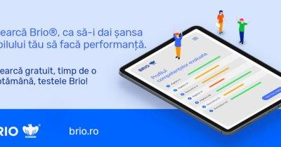 Teste de Istorie pentru elevii din clasele V-XII disponibile pe platforma Brio