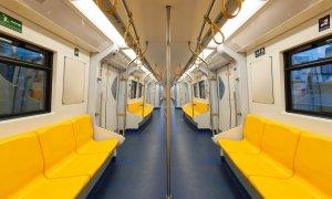 Românii vor să schimbe transportul public. Au ajuns la acceleratorul hub:raum Cracovia