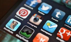 Trei aplicații sociale pentru cei mai bine conectați antreprenori