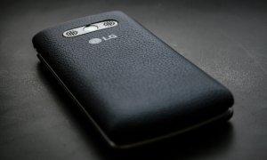 Imagini cu LG G6, noul flagship al companiei sud-coreene