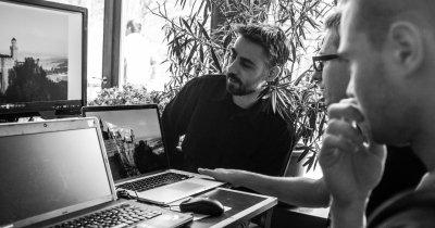 Cum să primești feedback de la clienți ca să îți crești business-ul