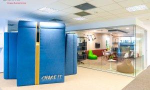 Banking-ul devine smart, iar România e unul din hub-urile importante