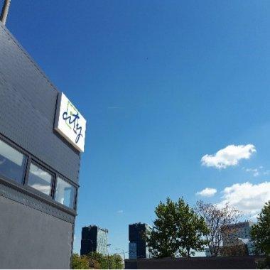 Romexpo își face hub pentru antreprenori
