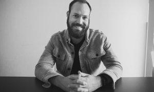 George Carey-Simos: cinci lucruri esențiale despre growth hacking
