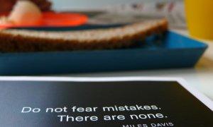 Startup Your Life: greșeli frecvente pe care le fac antreprenorii