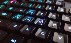 Vreți să lansați un studio de gaming? Americanii dau finanțare