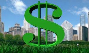 Ce zic investitorii americani despre noul program de guvernare