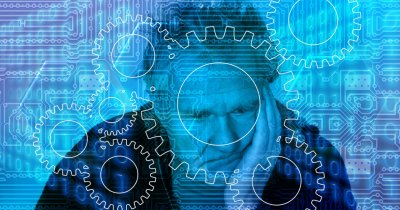 Cursuri de tehnologie pentru părinți și bunici