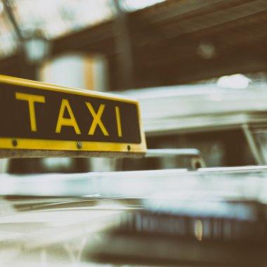 Clever Taxi, creștere cu 37% a comenzilor față de anul trecut în Cluj