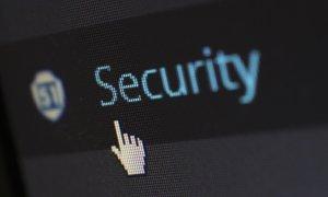 Câți bani ar investi companiile românești în securitatea lor IT