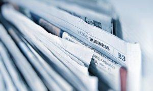Telekom Banking, Start-Up Nation, Sephora Accelerate - Business Report