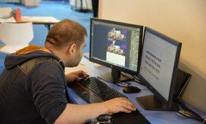 România, locul doi la Campionatul European de Securitate Cibernetică