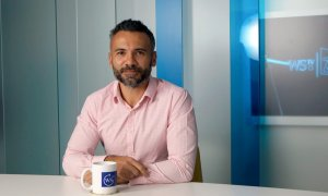 Ce vor românii de la angajatorii lor? UndeLucram.ro are răspunsul
