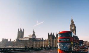 Cum este să deschizi un startup în Londra și cum arată ecosistemul