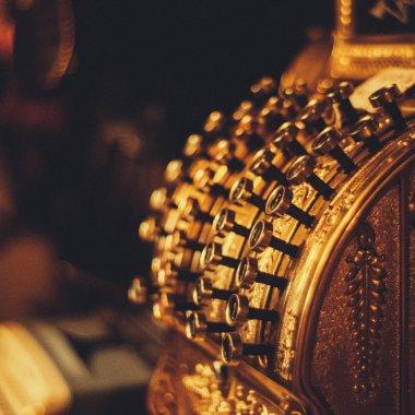 Investiții în startup-uri românești în 2017 - Partea a III-a