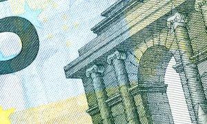 Fonduri Europene 2018 - calendarul apelurilor pentru anul acesta