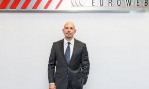 """Medcenter se mută în """"nor"""": datele vor fi stocate pe cloudul Euroweb"""