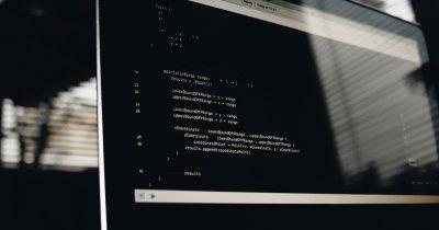 Joburi în IT: 3Pillar Global are 100 de poziții pentru specialiști IT