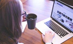 De ce cursurile online sunt viitorul educației?