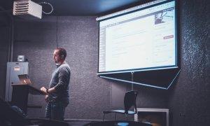 Cum să faci un pitch bun - template de la Y Combinator