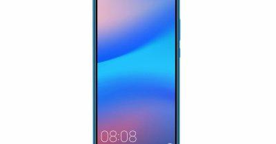 Huawei P20 Lite la precomandă - preț și disponibilitate