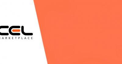 Concurență pentru eMAG: CEL.ro și-a lansat marketplace