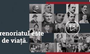 Muzeul celor care au ridicat România și au fost distruși de comuniști