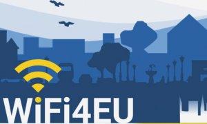 15.000 de euro de la UE pentru internet în oraș – programul WiFi4EU