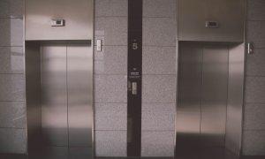 Cum faci un elevator pitch care să te ridice la nivelul așteptărilor