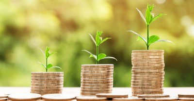 7 lucruri de care trebuie să ții cont ca să crești compania