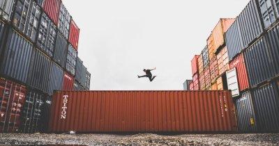 Cum influențează brandul de țară performanța unui IMM la export?