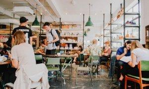 Cum să ai grijă de afacerea ta în primul an