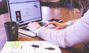 Tabăra Startup Your Life: cel puțin 3 moduri să te promovezi în online