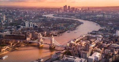 De ce să-ți duci startup-ul în Marea Britanie, în ciuda Brexit-ului