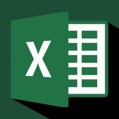 Template-uri Excel gratuite care te ajută să-ți gestionezi afacerea
