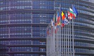 UE discută legalizarea vânzărilor de token-uri și criptomonede