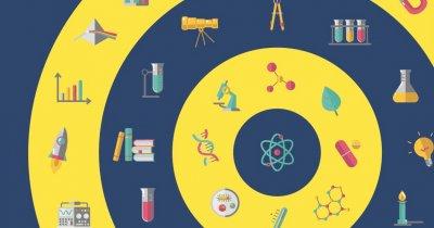 Timișoara Science Festival - știința cucerește orașul
