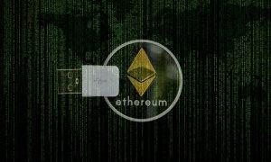 Un român a scris un cod care simplifică rețeaua blockchain