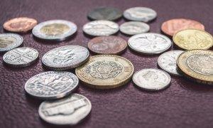 Finanțare pre-seed și seed pentru fondatorii imigranți