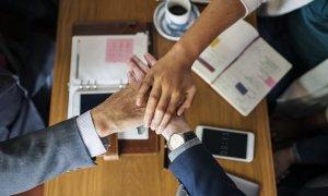 EuroIMM, cursuri și resurse pentru dezvoltarea afacerilor românești