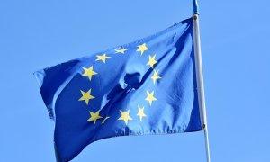 UE alocă 1,1 milioane euro pentru a supraveghea zona cripto și fintech