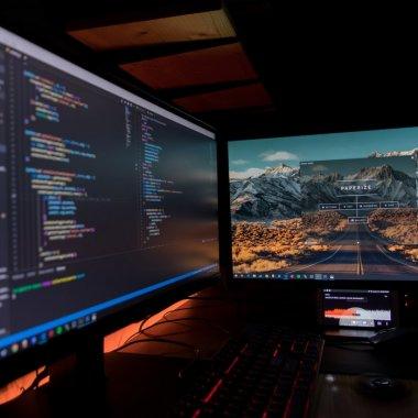 Cursuri de programare – resurse gratuite pentru web developeri