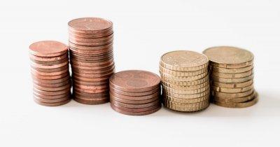 Mai puțini bani de la investitori pentrustartup-urile europene