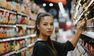 Programul de comerț și servicii 2018 – lista aplicanților