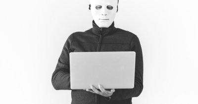 """""""Sparge"""" dispozitive IoT pentru o cauză bună: se caută hackeri buni"""