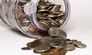 Fintech-ul polonez Aforti, gata să finanțeze IMM-urile de la noi